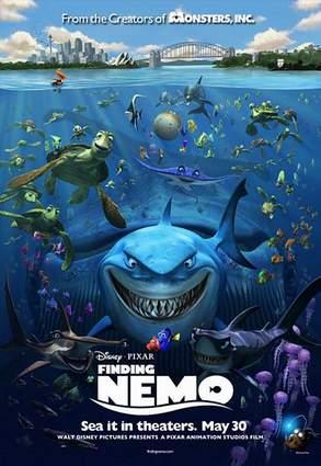 البحث عن نيمو Finding_nemo